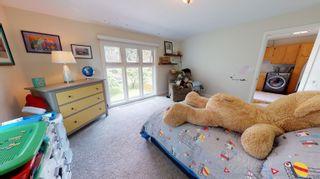 Photo 25: 12583 267 Road in Fort St. John: Fort St. John - Rural W 100th House for sale (Fort St. John (Zone 60))  : MLS®# R2621428