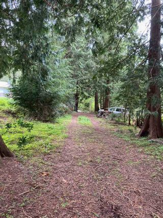 Photo 9: LOT 19 FAWN Road in Halfmoon Bay: Halfmn Bay Secret Cv Redroofs Land for sale (Sunshine Coast)  : MLS®# R2580895