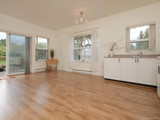 Photo 7: 103 1485 Garnet Rd in Saanich: SE Cedar Hill Condo for sale (Saanich East)  : MLS®# 839181