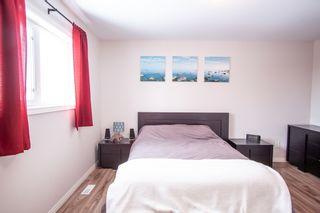 Photo 11: 254 Grassie Boulevard in Winnipeg: All Season Estates Residential for sale (3H)  : MLS®# 1900496
