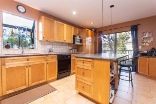 Photo 9: 9768 151A Street in Surrey: Guildford House for sale (North Surrey)  : MLS®# R2558154