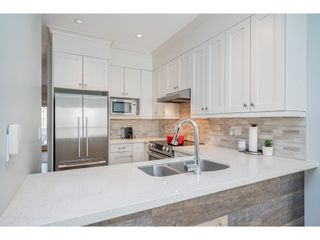 Photo 13: 2 1321 FIR Street: White Rock Townhouse for sale (South Surrey White Rock)  : MLS®# R2551146