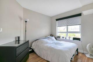 "Photo 16: 212 8060 JONES Road in Richmond: Brighouse South Condo for sale in ""Victoria Park"" : MLS®# R2263633"
