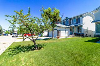 Photo 3: 109 Harvest Oak View NE in Calgary: Harvest Hills Detached for sale : MLS®# A1122441