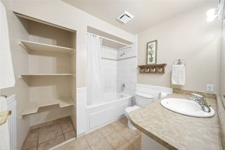 Photo 19: 1178 CREEKSIDE Drive in Coquitlam: Eagle Ridge CQ House for sale : MLS®# R2496025