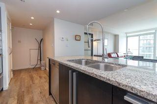 Photo 14: 1103 708 Burdett Ave in : Vi Downtown Condo for sale (Victoria)  : MLS®# 866079