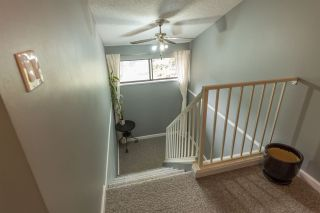 """Photo 10: 2 33361 WREN Crescent in Abbotsford: Central Abbotsford Townhouse for sale in """"Sherwood Hills"""" : MLS®# R2193698"""