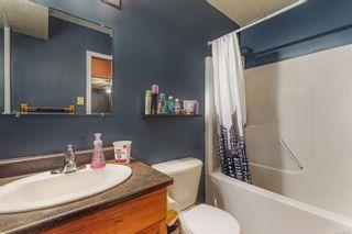 Photo 14: 1639B Bowen Rd in : Na Central Nanaimo Half Duplex for sale (Nanaimo)  : MLS®# 862204