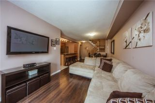 Photo 11: 5 Silvester Street in Ajax: Central East House (3-Storey) for sale : MLS®# E3294738