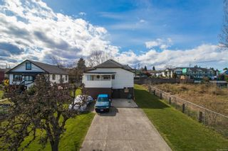 Photo 6: 235 NICOL St in : Na South Nanaimo House for sale (Nanaimo)  : MLS®# 871348