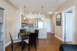"""Photo 5: 205 709 TWELFTH Street in New Westminster: Moody Park Condo for sale in """"The Shift"""" : MLS®# R2396637"""