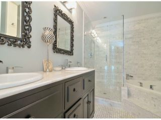Photo 15: 961 KEIL Street: White Rock House for sale (South Surrey White Rock)  : MLS®# F1407036