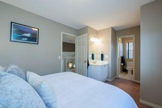 Photo 27: 21 Simcoe Gate SW in Calgary: Signal Hill Detached for sale : MLS®# A1107162