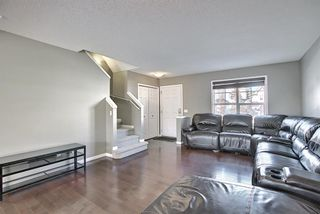 Photo 3: 3326 New Brighton Gardens SE in Calgary: New Brighton Row/Townhouse for sale : MLS®# A1077615