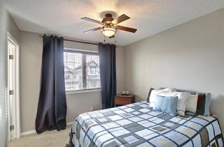 Photo 30: 117 Windgate Close: Airdrie Detached for sale : MLS®# A1084566