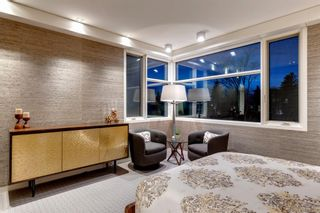 Photo 34: 1205 18 Street NW in Calgary: Hounsfield Heights/Briar Hill Detached for sale : MLS®# A1114148