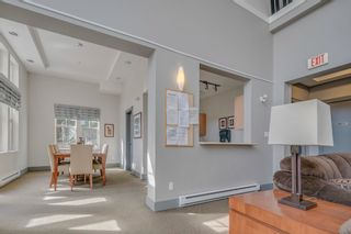 """Photo 24: 114 2969 WHISPER Way in Coquitlam: Westwood Plateau Condo for sale in """"Summerlin by Polygon"""" : MLS®# R2619335"""