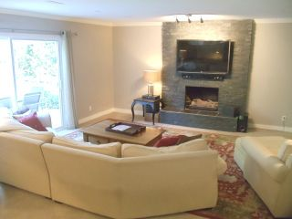 Photo 9: 14388 GREENCREST Drive in South Surrey White Rock: Home for sale : MLS®# F1320933