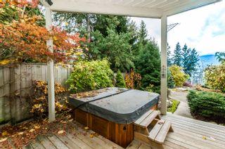 Photo 77: 5000 Northeast 11 Street in Salmon Arm: Raven House for sale (NE Salmon Arm)  : MLS®# 10131721