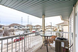 Photo 17: 2953 26 Street in Edmonton: Zone 30 Carriage for sale : MLS®# E4225760
