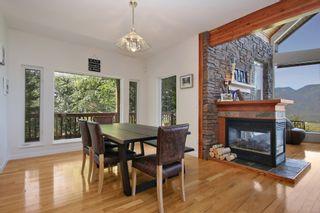 "Photo 6: 43228 HONEYSUCKLE Drive in Chilliwack: Chilliwack Mountain House for sale in ""Chilliwack Mountain Estates"" : MLS®# R2400536"