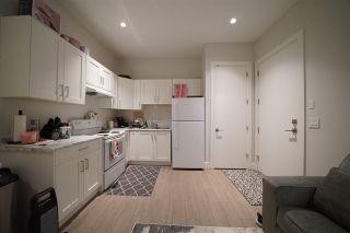 Photo 27: 12410 ALLISON Street in Maple Ridge: Northwest Maple Ridge House for sale : MLS®# R2569745