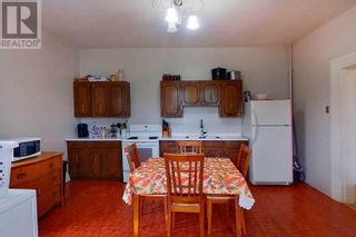 Photo 23: 460 KING ST E in Cobourg: House for sale : MLS®# X5399229