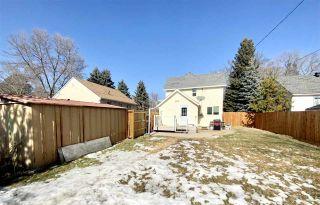 Photo 27: 5317 48 Avenue: Wetaskiwin House for sale : MLS®# E4233150
