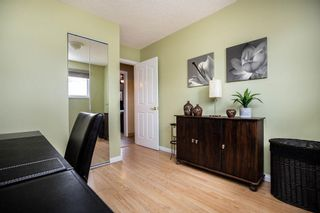 Photo 17: 645 Oakland Avenue in Winnipeg: North Kildonan Residential for sale (3F)  : MLS®# 202107268