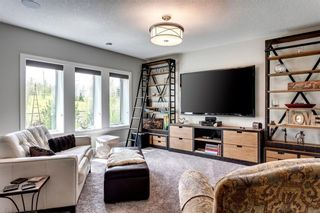 Photo 26: 49 Waters Edge Drive: Heritage Pointe Detached for sale : MLS®# C4258686