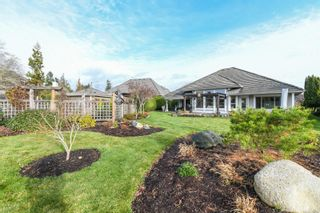 Photo 14: 3448 Crown Isle Dr in : CV Crown Isle House for sale (Comox Valley)  : MLS®# 860686