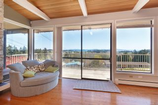 Photo 5: 5895 Old East Rd in : SE Cordova Bay House for sale (Saanich East)  : MLS®# 872081