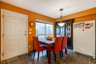 """Photo 15: 29 2723 E KENT Avenue in Vancouver: South Marine Townhouse for sale in """"RIVERSIDE GARDENS"""" (Vancouver East)  : MLS®# R2512600"""