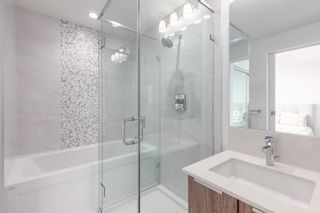 """Photo 15: 3604 1283 HOWE Street in Vancouver: Downtown VW Condo for sale in """"Tate Downtown"""" (Vancouver West)  : MLS®# R2593804"""