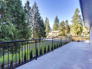 Photo 14: 4772 HOSKINS Road in North Vancouver: Lynn Valley House for sale : MLS®# R2563804