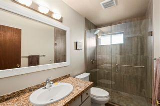 Photo 23: 4147 Cedar Hill Rd in : SE Cedar Hill House for sale (Saanich East)  : MLS®# 867552