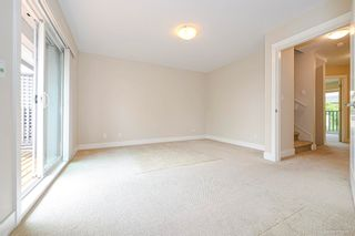 """Photo 15: 1119 ST. ANDREWS Avenue in North Vancouver: Central Lonsdale Townhouse for sale in """"St. Andrews Gardens"""" : MLS®# R2605968"""