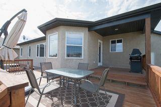 Photo 3: 3 Daniel Bay in Oakbank: Single Family Detached for sale : MLS®# 1413834