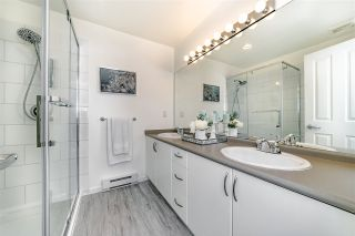 """Photo 10: 61 15175 62A Avenue in Surrey: Sullivan Station Townhouse for sale in """"Brooklands"""" : MLS®# R2338898"""