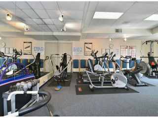 """Photo 18: 709 15111 RUSSELL Avenue: White Rock Condo for sale in """"PACIFIC TERRACE"""" (South Surrey White Rock)  : MLS®# F1405374"""