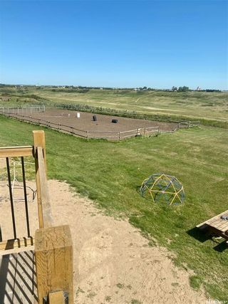 Photo 36: Worthington Acreage in Round Valley: Residential for sale (Round Valley Rm No. 410)  : MLS®# SK839608
