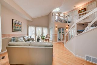 Photo 19: 10908 18 Avenue in Edmonton: Zone 16 House for sale : MLS®# E4239674