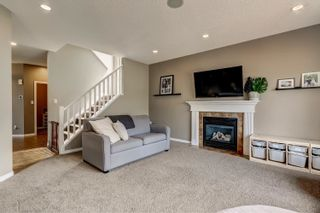 Photo 14: 1330 RUTHERFORD Road in Edmonton: Zone 55 House for sale : MLS®# E4246252