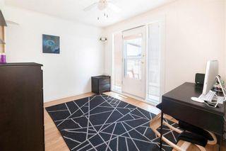 Photo 21: 321 Marjorie Street in Winnipeg: St James Residential for sale (5E)  : MLS®# 202113312