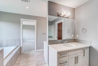 Photo 30: 292 Nolancrest Heights NW in Calgary: Nolan Hill Detached for sale : MLS®# A1130520