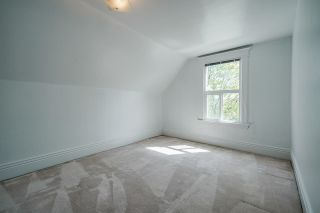 Photo 20: 2075 E 33RD Avenue in Vancouver: Victoria VE House for sale (Vancouver East)  : MLS®# R2614193