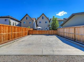 Photo 29: 100 Copperpond Rise SE in Calgary: Copperfield Detached for sale : MLS®# C4197358