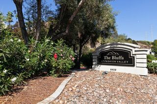 Photo 25: MISSION VALLEY Condo for sale : 2 bedrooms : 6314 Friars Rd #107 in San Diego
