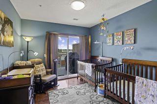 Photo 11: 402 802 12 Street: Cold Lake Condo for sale : MLS®# E4199390