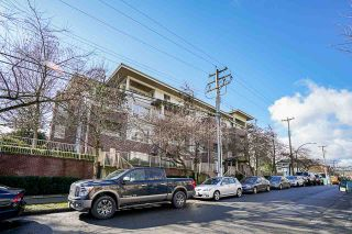 """Photo 29: 301 2228 WELCHER Avenue in Port Coquitlam: Central Pt Coquitlam Condo for sale in """"STATION HILL"""" : MLS®# R2544421"""